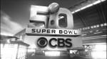 Final verdict: a not-so-Super Bowl 50