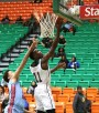 Ex- Rattler changes mind and transfers to Xavier