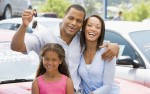 Tips for buying and selling your vehicle