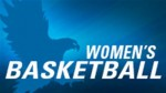 Men and Women's Basketball