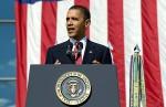 Obama finally puts his foot down against anti-Muslim rhetoric