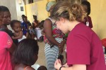 Ramapo Offers Summer Study Abroad Program to Ghana