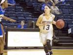 Belle Basketball maintains winning streak