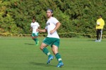 Men's Soccer Loses to Western Conn, Ties Lyndon State