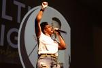 Black Student Union showcases talent