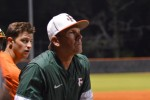 FAMU baseball hungry for a MEAC championship
