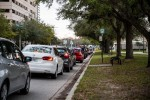 USF looks to help solve traffic woes with $7.5 million grant