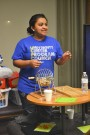UCPC hosts grocery bingo for students and gets great results