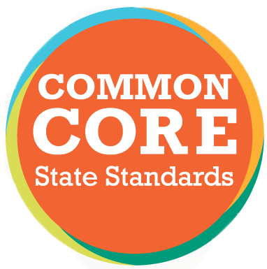 Local parents welcome end of Common Core