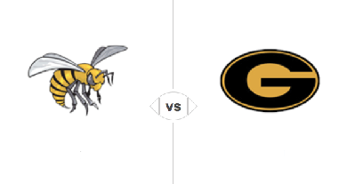 G-Men begin SWAC play in search of first win