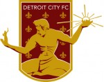 Detroit City captures fall championship