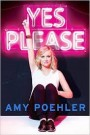 Readers say 'Yes Please' to Poehler memoir