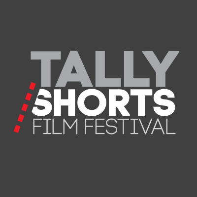 Lights, camera, action:  Tally Shorts Film Festival is back
