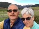 Roadmaps Part 1: Dr. Rodney Klein and Karen Griffee