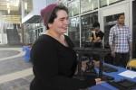 NSAS culture spr eads through campus