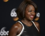 Actress Viola Davis to speak about experiences in activism
