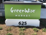 GreenWise opens on Gaines