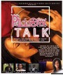 Pillow Talk: A Discussion on the signs of unhealthy relationships