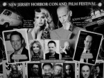 NJ Horror Con and Film Festival Comes to Edison