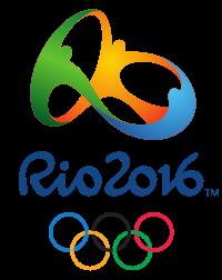 2016 Rio Olympics: A Look Ahead