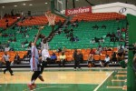 Rattlers escape double overtime thriller