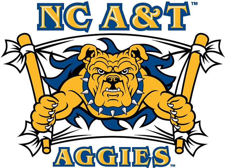 Alumni to come back for FAMU vs. NC A&T game