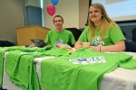 College invites community to World Expo Global Fair