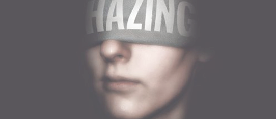 Campuses on alert for hazing throughout Louisiana