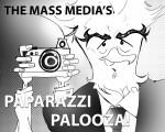 Politics and journalism