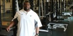 Bulls alumni voice support for former strength coach