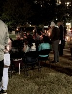 FAMU remembers Elisa Thompson
