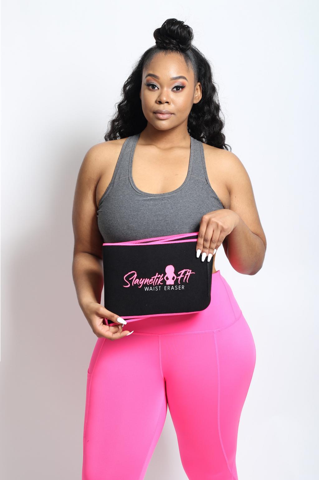 FAMU alumna set to launch fitness brand