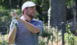 Titans strong individually in early golf matches