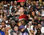 Opinion: Too Many Hip Hop Artists Succeed at the Expense of Blacks