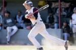 Ramapo ends Rowan's 11 game streak at double header