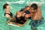 University Recreation offers spring break courses