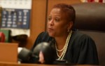 Michigan Judge Delivers Impassioned Speech Condeming Officers Misconduct