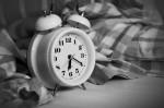Improving Your Sleep Habits with Sleep Awareness Week
