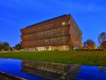 African American Museum Educates, Inspires and Sparks Personal Memories