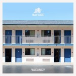 Vacancy Album Review