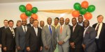 FAMU partners with Black Television News Channel