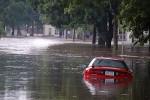 Hurricane Harvey victims need you