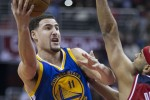 Warriors dominance on court thanks to talented players