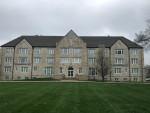 Ottawa University's Student Housing Options