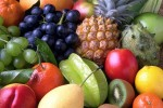 September is Fruits and Vegetables More Matters Month