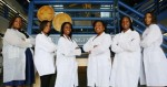 Diversity powers FAMU-FSU College of Engineering
