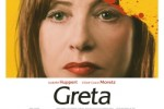 Greta is an enjoyable take on classic horror genres
