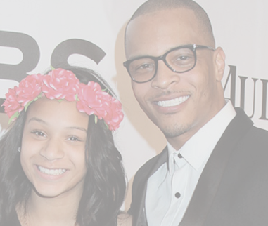 Commentary: T.I. checking daughters hymen controversy
