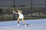 Belles continue their winning streak