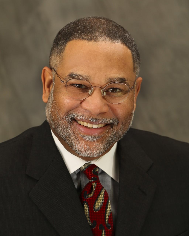 Dr. Wilmer J. Leon, III